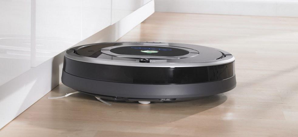 Roomba vs dyson пылесос с циклонным фильтром dyson dc29 db origin