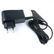 Зарядное устройство для Braava