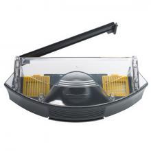 Пылесборник AeroVac для Roomba 700 серии
