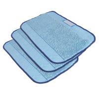 Набор салфеток для влажной уборки для Braava