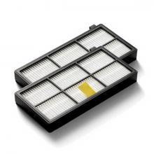 Комплект сменных фильтров для Roomba 800 и 900 серии