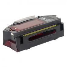 Пылесборник для Roomba 895