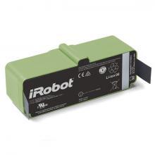 Аккумуляторная батарея Li-ion для Roomba