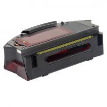 Пылесборник для Roomba 981