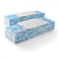 Набор одноразовых салфеток для мытья пола Braava Jet