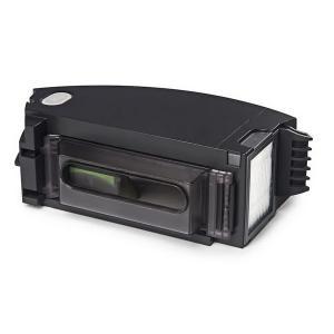 Пылесборник совместимый с Clean Base для Roomba e и i серий