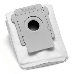 Мешок для сбора пыли Roomba i7+ и s9+