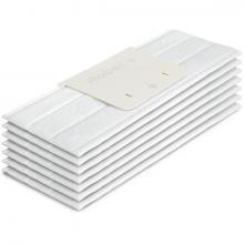 Набор одноразовых салфеток для сухой уборки Braava Jet m6