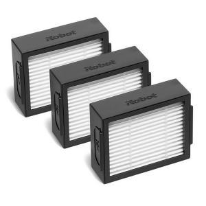 Комплект фильтров для Roomba i и e серий