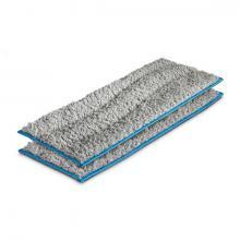 Набор многоразовых салфеток для влажной уборки Braava Jet m6