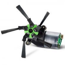 Модуль боковой щетки для Roomba s серии