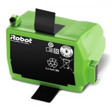 Аккумуляторная батарея Li-ion для Roomba s серии