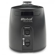 Координатор движения для Roomba