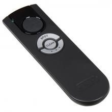 IR-пульт дистанционного управления для Roomba и Scooba