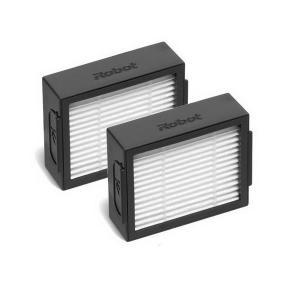 Комплект HEPA-фильтров для Roomba i и e серий